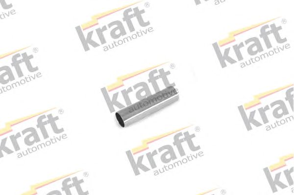 Тампон носач KRAFT AUTOMOTIVE