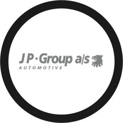 термостат jp group - ford 1514650200